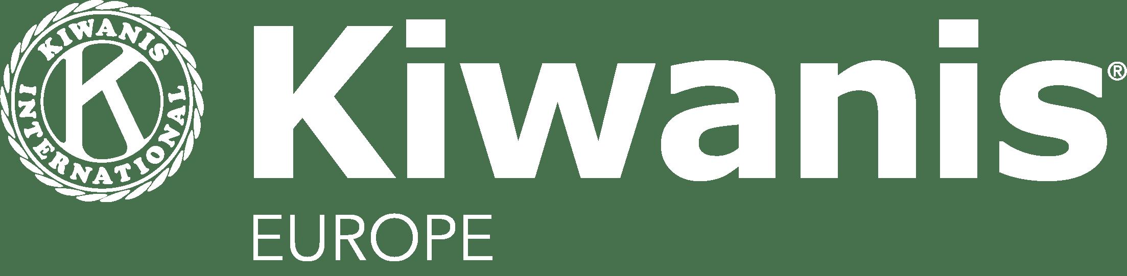 DEVKAP (AWS)